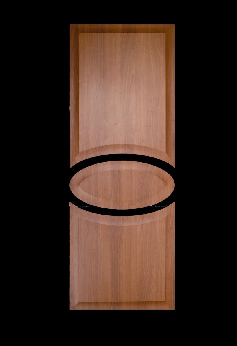 Colori Pannelli Porte Blindate pannelli pvc per porte blindate - ici bugne